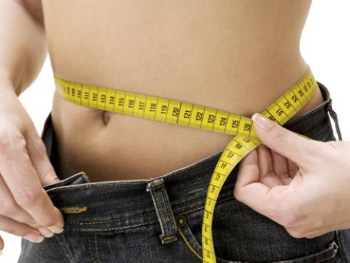 10 tips para bajar de peso