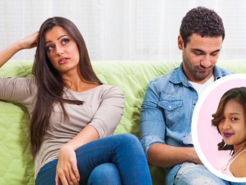 2 signos que revelan que tu relación cayó en la monotonía