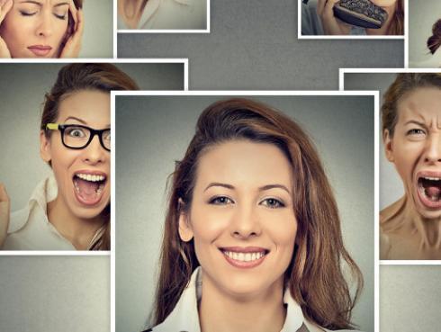 3 tips para recuperar tu estabilidad emocional