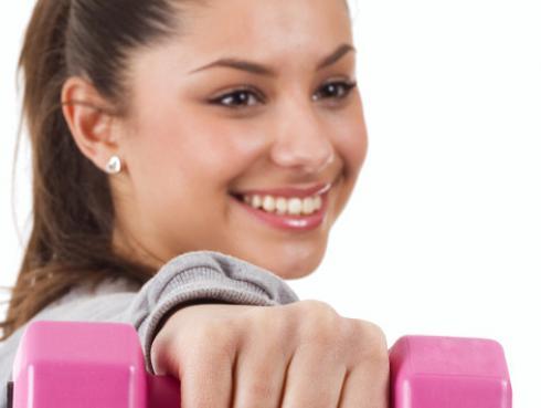 5 tips para acelerar el metabolismo y quemar calorías eficazmente