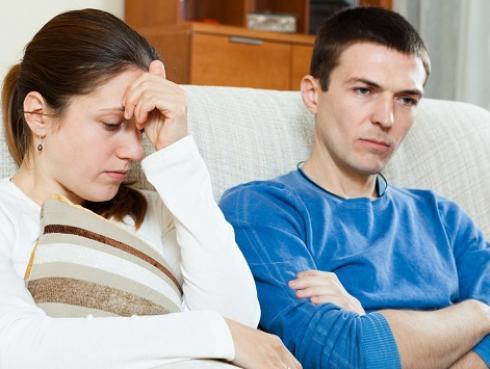 ¿Tener una relación de pareja influye en tu salud?