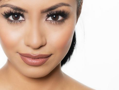 6 hábitos diarios para cuidar tu rostro