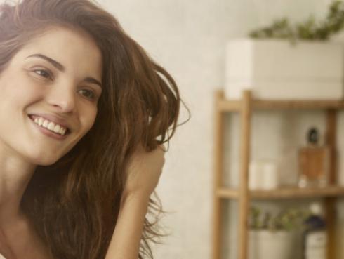 7 trucos para lucir radiante con poco presupuesto