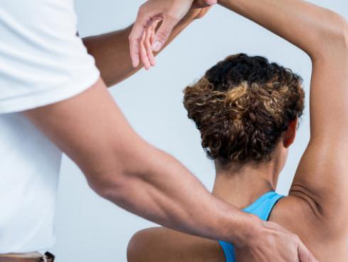 8 motivos por el cual debes acudir al fisioterapeuta