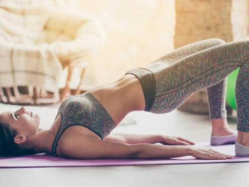 Las tendencias fitness que debes probar