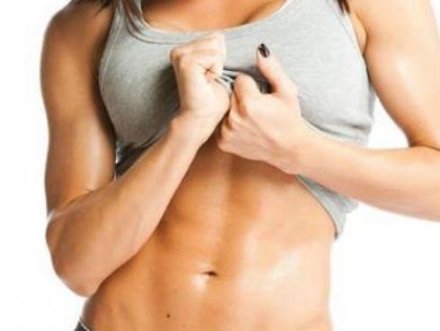 Conoce los abdominales hipopresivos, que no dañan tu espalda