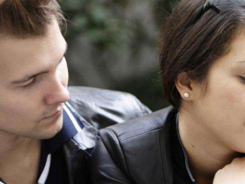 Amor no correspondido ¿alejarse o quedarse?