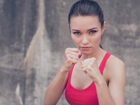 5 grandes beneficios de las artes marciales para tu físico