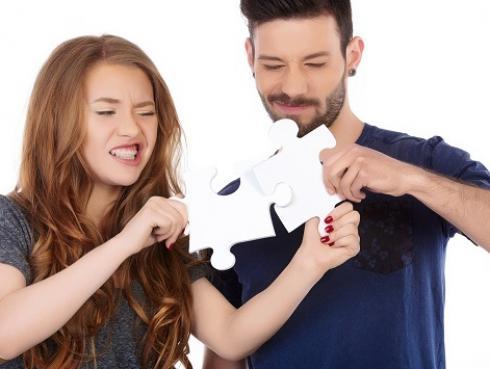¿Por qué es difícil hoy día tener una relación estable en pareja?