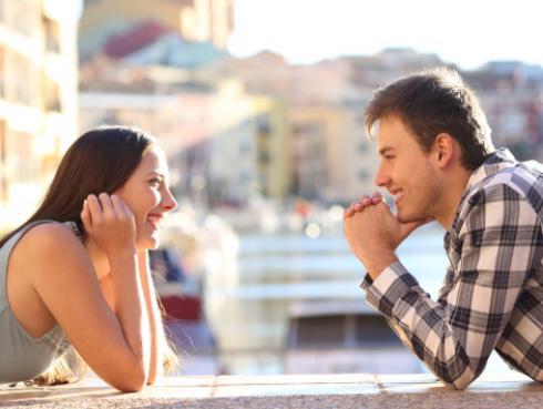 ¡Atención! Estas frases delatan a un hombre enamorado