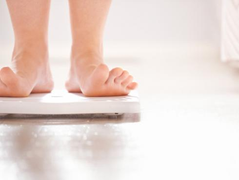 ¿Bajar de peso aumenta o disminuye el riesgo de mortalidad?