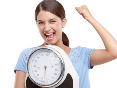 Bebida casera para perder 3 kilos en una semana