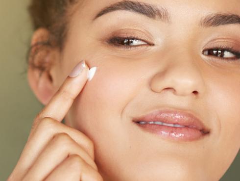 Beneficios de una buena limpieza facial