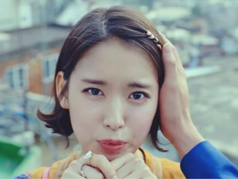 ¿Te imaginas a esta chica sin maquillaje? YouTube nos da una idea [VIDEO]