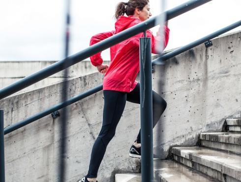 Tips nutricionales que ponen en marcha el metabolismo