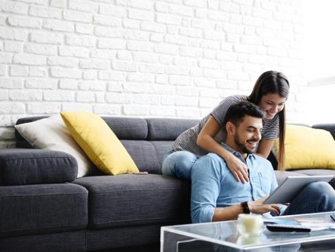 Cómo evitar que tu vida profesional afecte tu relación de pareja