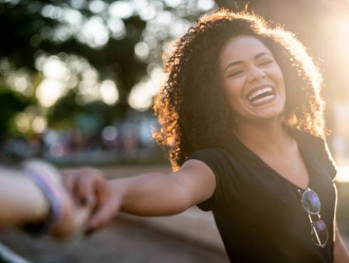 ¿Cómo saber si tu relación va por buen camino?
