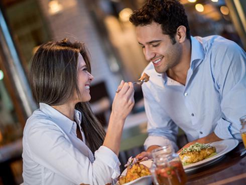 ¿Cómo tener una primera cita ideal? ¡Aquí te lo contamos!