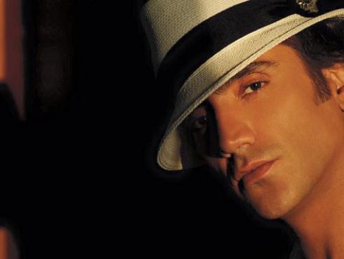 Comunicado sobre cancelación de sorteo de entradas del concierto de Alejandro Fernández