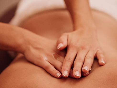 Conoce estos mitos en torno a los masajes