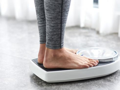 Conoce estos tips para acelerar el metabolismo y quemar calorías