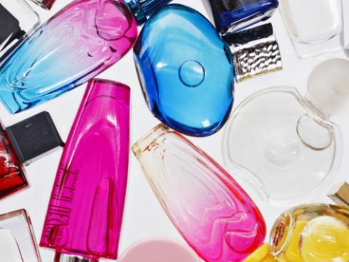 Conoce la historia tras los perfumes más exclusivos del mundo