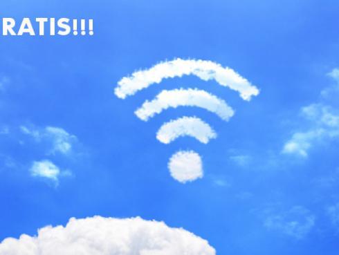 Conoce los lugares públicos Wi-Fi gratis en Lima