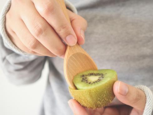¡Conoce más acerca de los beneficios del kiwi!