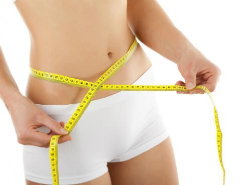 5 consejos para bajar de peso sin ejercicios