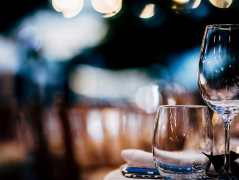 Consejos para cenas que te ayuden a adelgazar