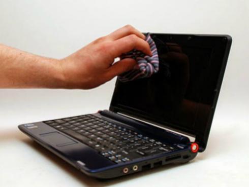 Alarga la vida de tu laptop con estos simples consejos
