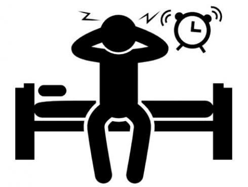Consejos para tener energía todo el día