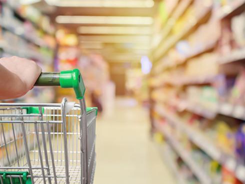 Coronavirus: ¿Cómo desinfectar tus compras del mercado para evitar contagios?