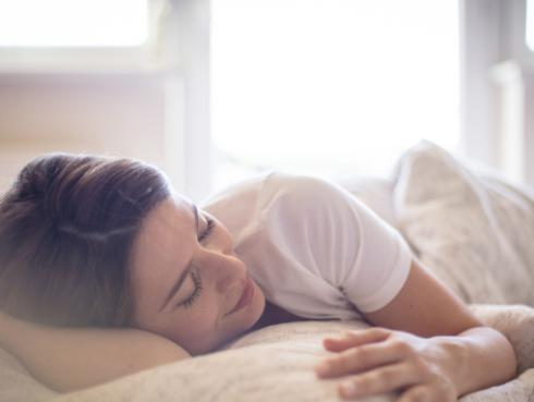 Coronavirus: una buena dosis de sueño ayuda a fortalecer el sistema inmunológico