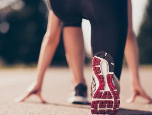 ¿Correr en la cinta o en la calle? Esta es tu mejor opción