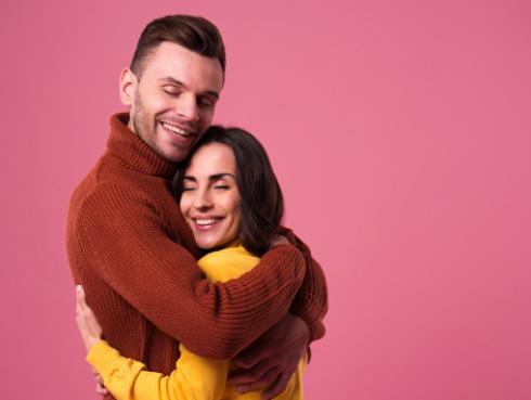 Cosas que debes de poner en práctica para que tu relación funcione