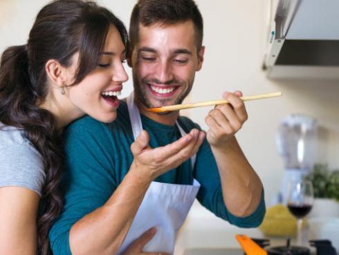 Cosas que no debes tener en común con tu pareja