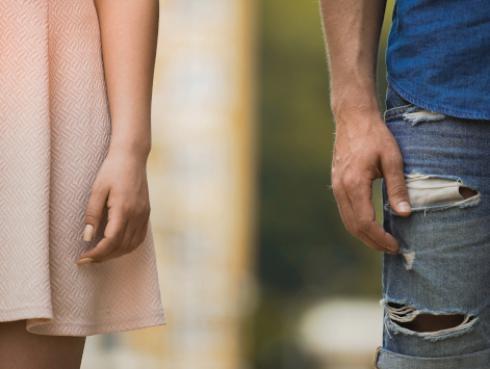 ¡Cuidado! Regresar con tu ex podría traerte problemas de salud