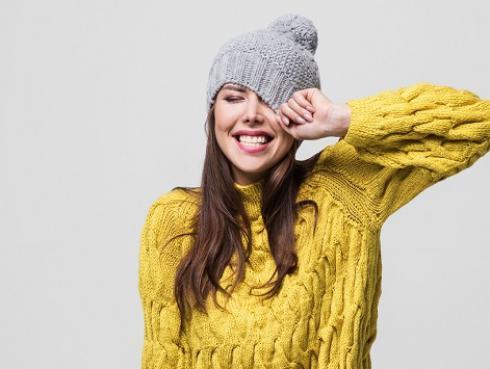 Cuida tu belleza en invierno con estos tips