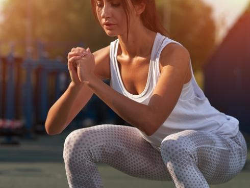Estos deportes y ejercicios te ayudarán a perder peso