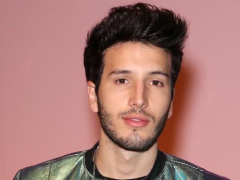 'Ya no tiene novio' de Sebastián Yatra, Mau y Ricky alcanzó los 20 millones de reproducciones
