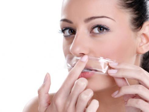 Elimina el vello facial para siempre en 15 minutos