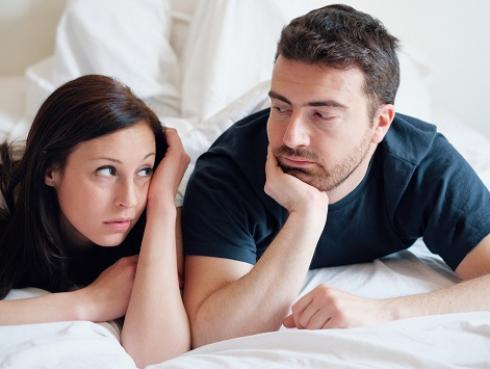 Claves para entender la crisis matrimonial