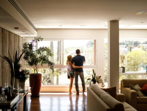 ¿Enamorada? ¡Estas son las cosas que hacen las parejas exitosas!