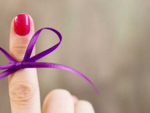 Epilepsia en la mujer, todo lo que debes saber