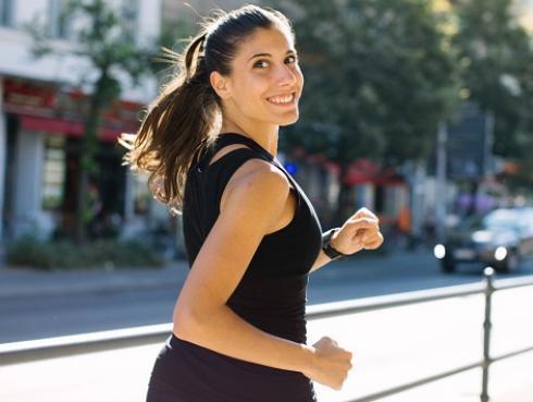 Consejos para comenzar la rutina de correr