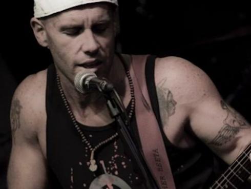 ¡Está de vuelta! GianMarco estrena su nuevo sencillo 'Empezar de nuevo'