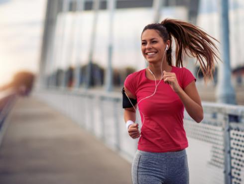 Esta es la razón por la que haces ejercicio y no bajas de peso