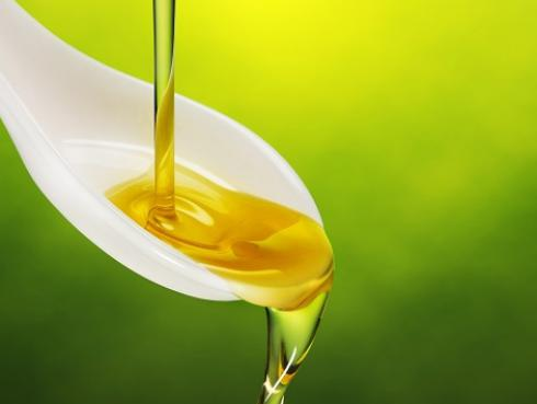 ¿Por qué el aceite de oliva extra virgen no puede faltar en tu dieta?