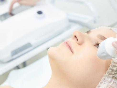 Conoce los beneficios de la radiofrecuencia como tratamiento de belleza